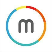 Met—密友、伴侣、家人必备的定位分享软件 1