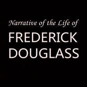 美国奴隶弗雷德里克•道格拉斯的人生自述(精华书摘和阅读指
