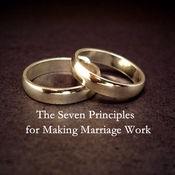 幸福婚姻七法则(精华书摘和阅读指导). 1