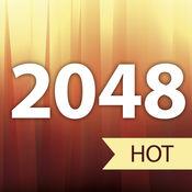2048逻辑谜题。游戏中的地铁瓷砖。 1.1.3