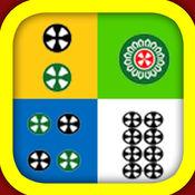 3d 2048麻将版:史上最好玩的麻将2048 3d中文版智力游戏