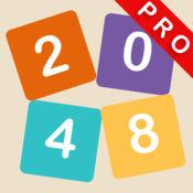 2048最新版 专业版— 多种格局&自定文字和照片 1