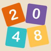 2048最新版— 多...