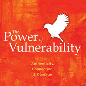 The Power of Vulnerability(精华书摘和阅读指导1) 1