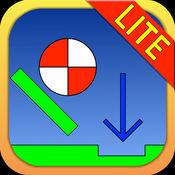 免费物理球模拟游戏,一个测试你逻辑思维能力的游戏。 2.3
