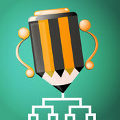 Bolla - 比赛对阵图制作器,循环赛,淘汰赛生成器