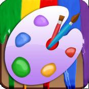 Art Painting-宝...