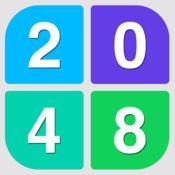 2048免费中文版 ...