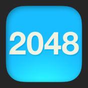 2048 颜色 1.2