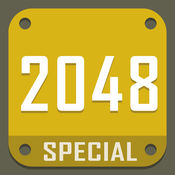 2048 Special HD...
