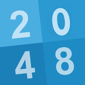 2048大家最喜爱的单机消除游戏 1.2