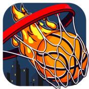 怒射(街头篮球)-...