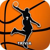 篮球运动员运动...