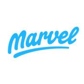 Marvel - 您的手机中的设计应用程序 6.5.4