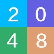 2048-拥有4x4和5...