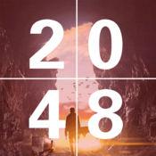 2048探险版—经...
