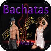 Bachatas最佳音乐 1.0.1