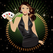 全明星扑克:VIP高...