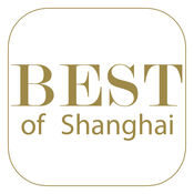 Best of Shangha...