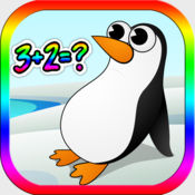 1st Grade Math Game for Kid  1.1.3