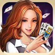 269游戏-好玩的棋牌游戏都在这里 1.12.0