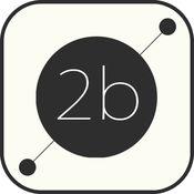 2b:见缝插针 1