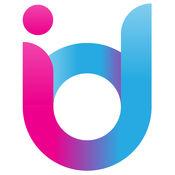 ID交換掲示板アプリで出会いを始める-IDee-(アイディー) 1.