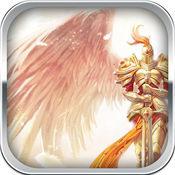 天使仲裁者: 飞行游戏单机版 1.0.0