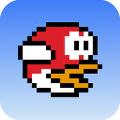 Flappy Ride - ...