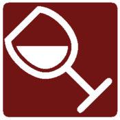 西班牙酒厂 - 葡萄酒 1