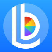 Lightbow, 适用于 Philips hue, LIFX, Belkin WeMo 2.7.1