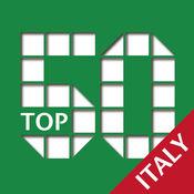 TOP50義大利 7.420649