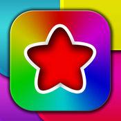 触摸星星  - 消除星星最新版 1.2