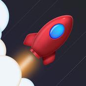 火箭浏览器-更简...