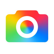 CoolCam: 27 种免费的快照亭相机效果 1.4