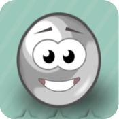磁力铁球 —— 挑战你的智商和控制 1