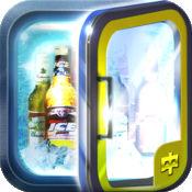 冰箱大扫除-CH 1