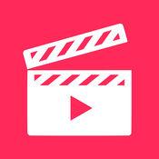Filmmaker Pro - 专业视频编辑器和摄像机 4.6.1