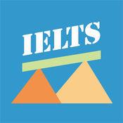 IELTS Master - 雅思真题、模拟与练习(精解) 2.1