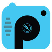 图片处理软件 - 自拍神器图片编辑器照片美颜相机,特效,修改