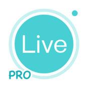 Live 相机Pro-拍摄制作Live Photo动态照片 1.2