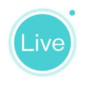 Live 相机-拍摄制作Live Photo动态照片壁纸 1.2