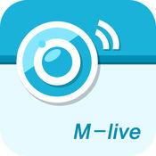 M-live手机直播 2.2.2