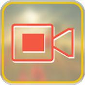 1080pCoder-向wowza推送高清实时音视频流 2.1