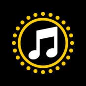 Live Sound - 动态照片背景音乐编辑器