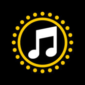 Live Sound Pro - 动态照片背景音乐编辑器