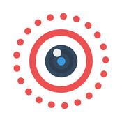 LiveShot  1.4