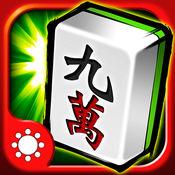 上海麻将 - Mahjong Land 4