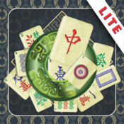 Mahjong Master Matrix Best Board Game Free Lite 麻将 1