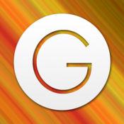 HandGIF - 免费GIF浏览器 2.1